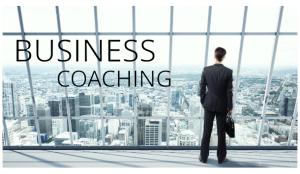 Business Coaching San Diego