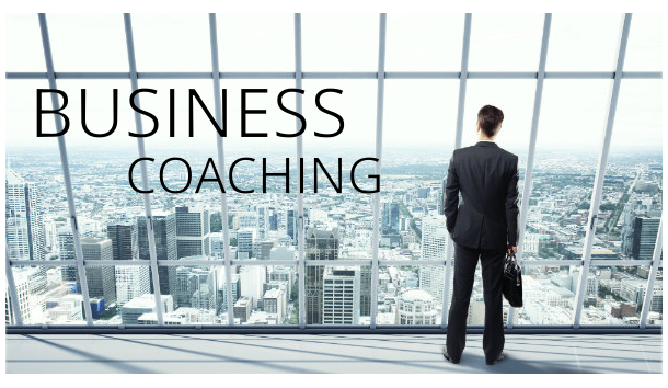 Business Coaching San Diego