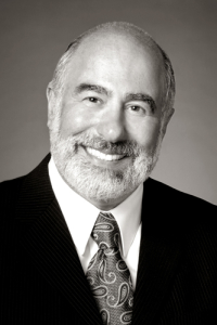 Dr. Frank Carter, Life Coach in San Diego